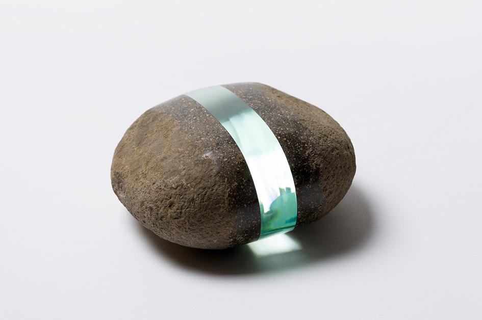 todo-ramon-glass-stones-scultpures-2