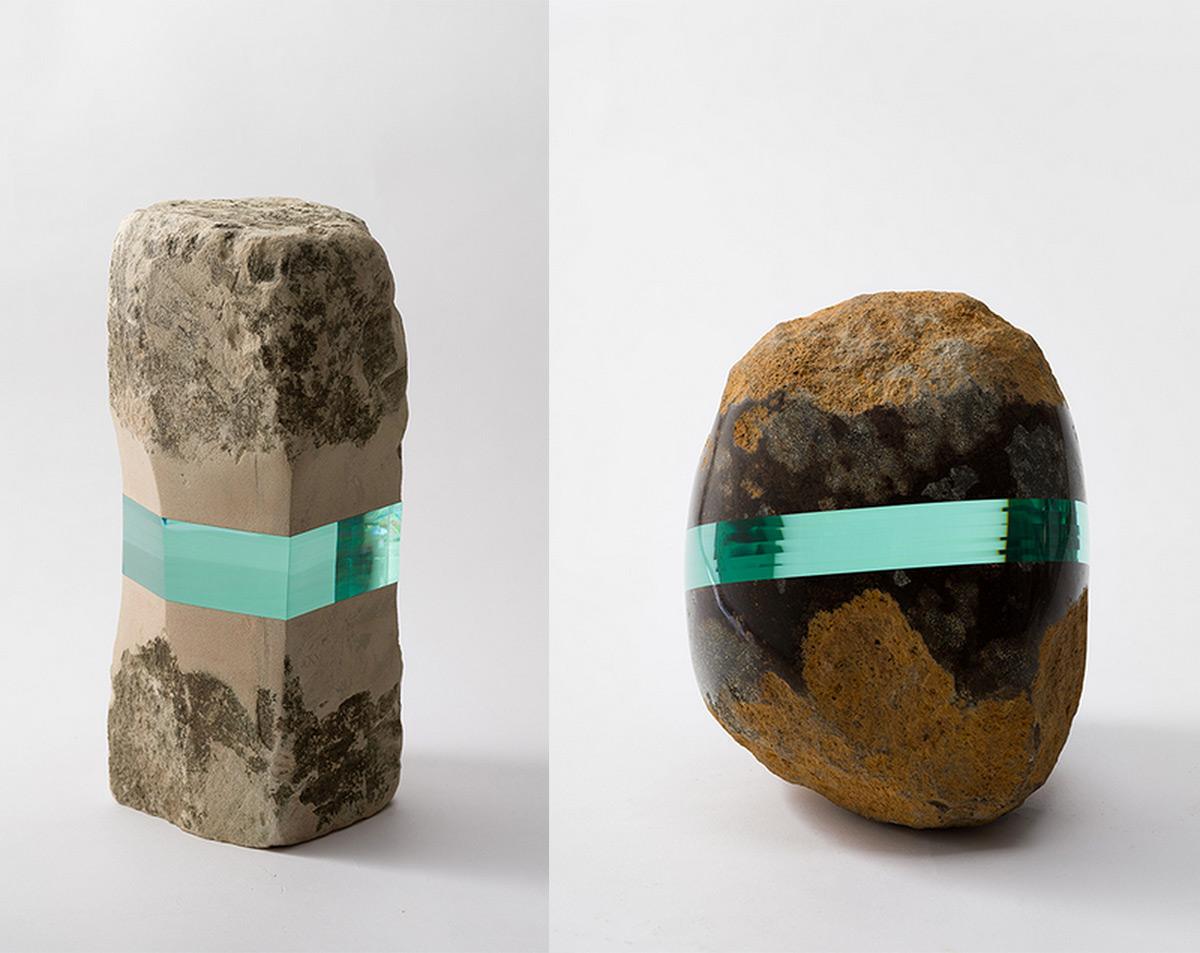 todo-ramon-glass-stones-scultpures-3
