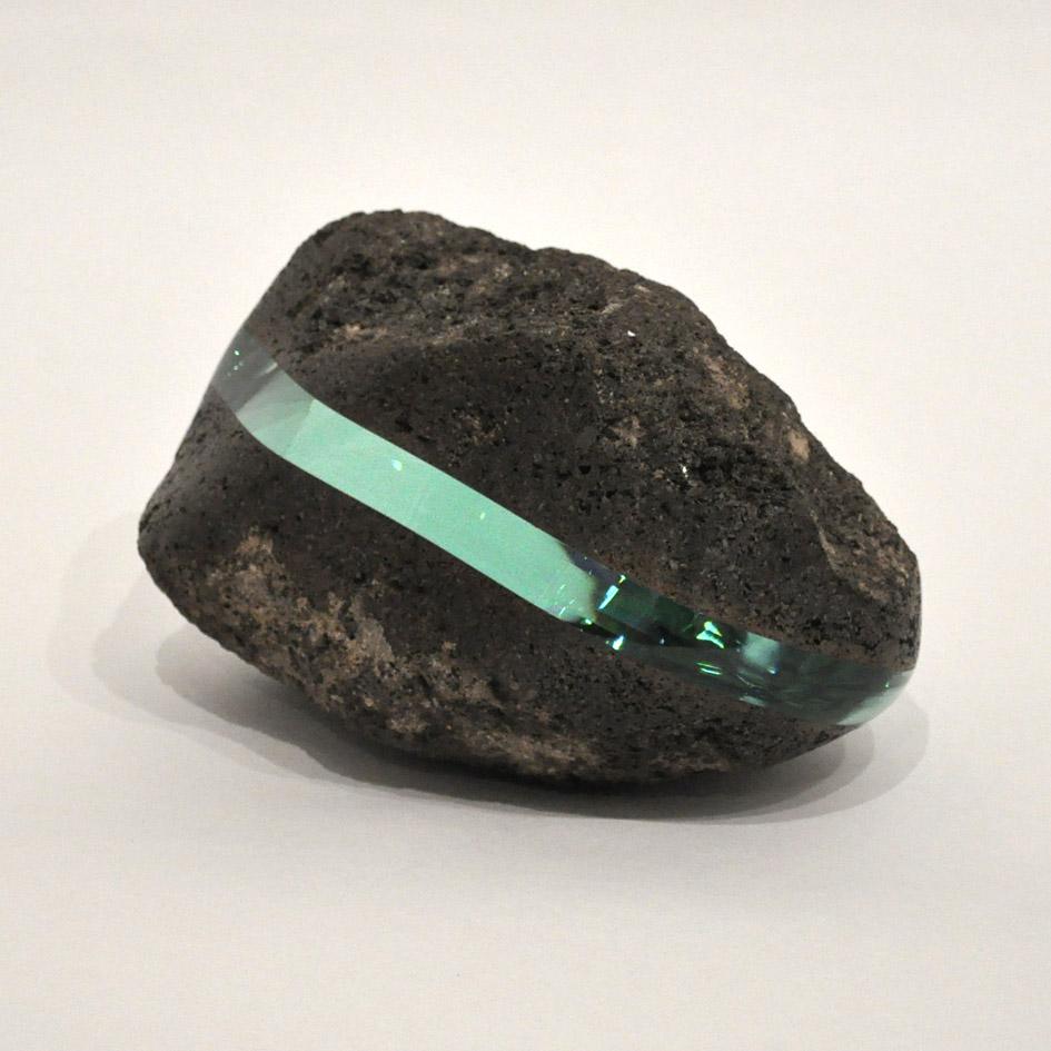 todo-ramon-glass-stones-scultpures-7
