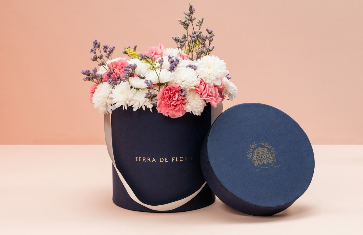 visual-identity-of-terra-de-flora-by-parametro-featured