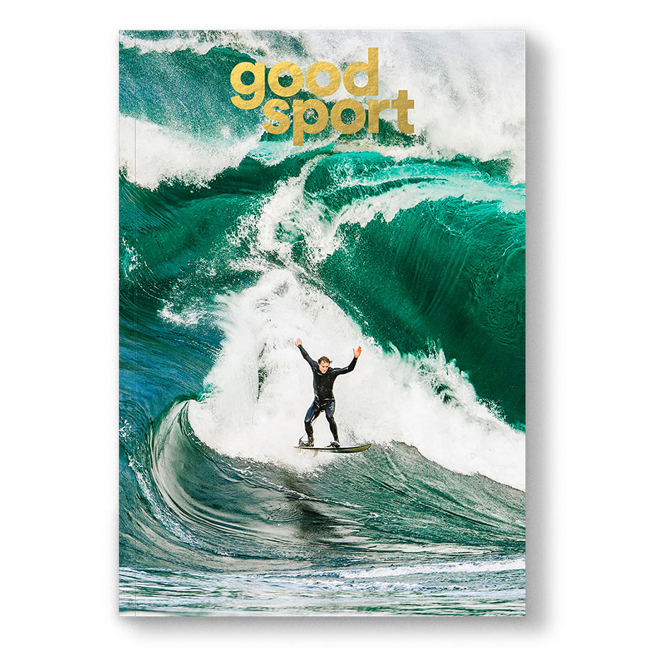 good-sport-magazine-issue2-2
