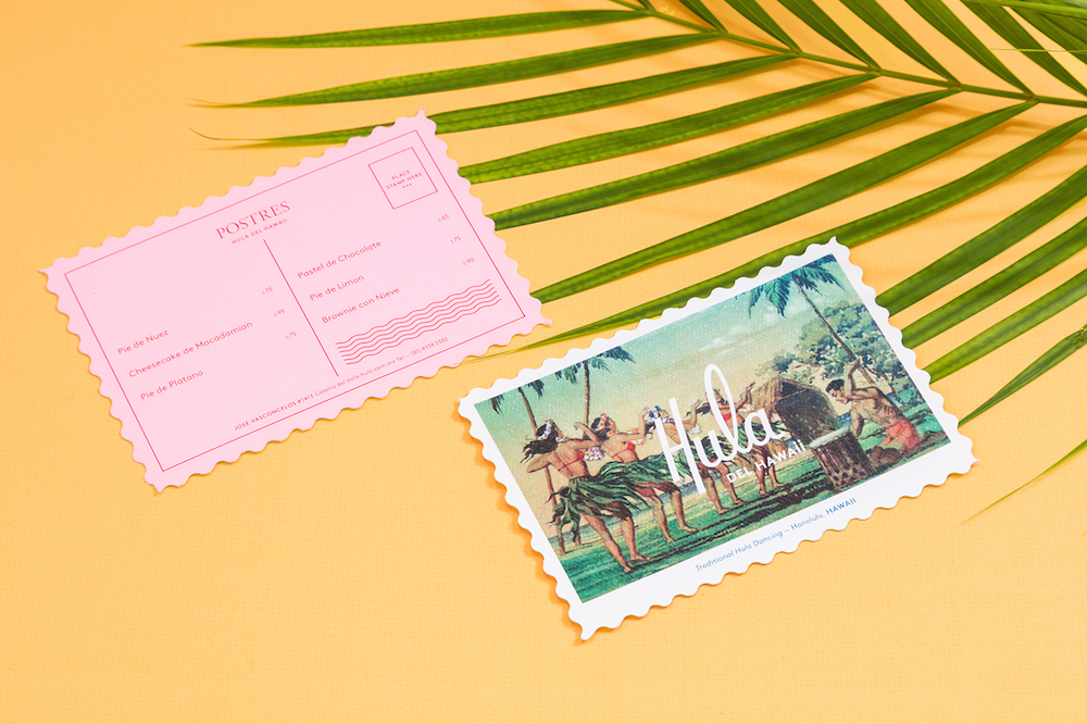 colorful-branding-for-hula-restaurant-by-parametro-6