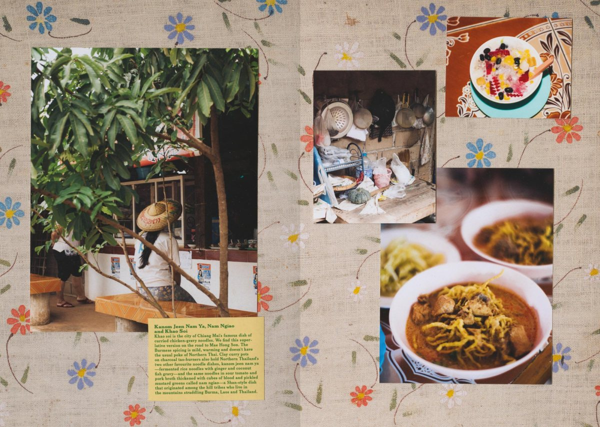 the-gourmand-issue-8-10