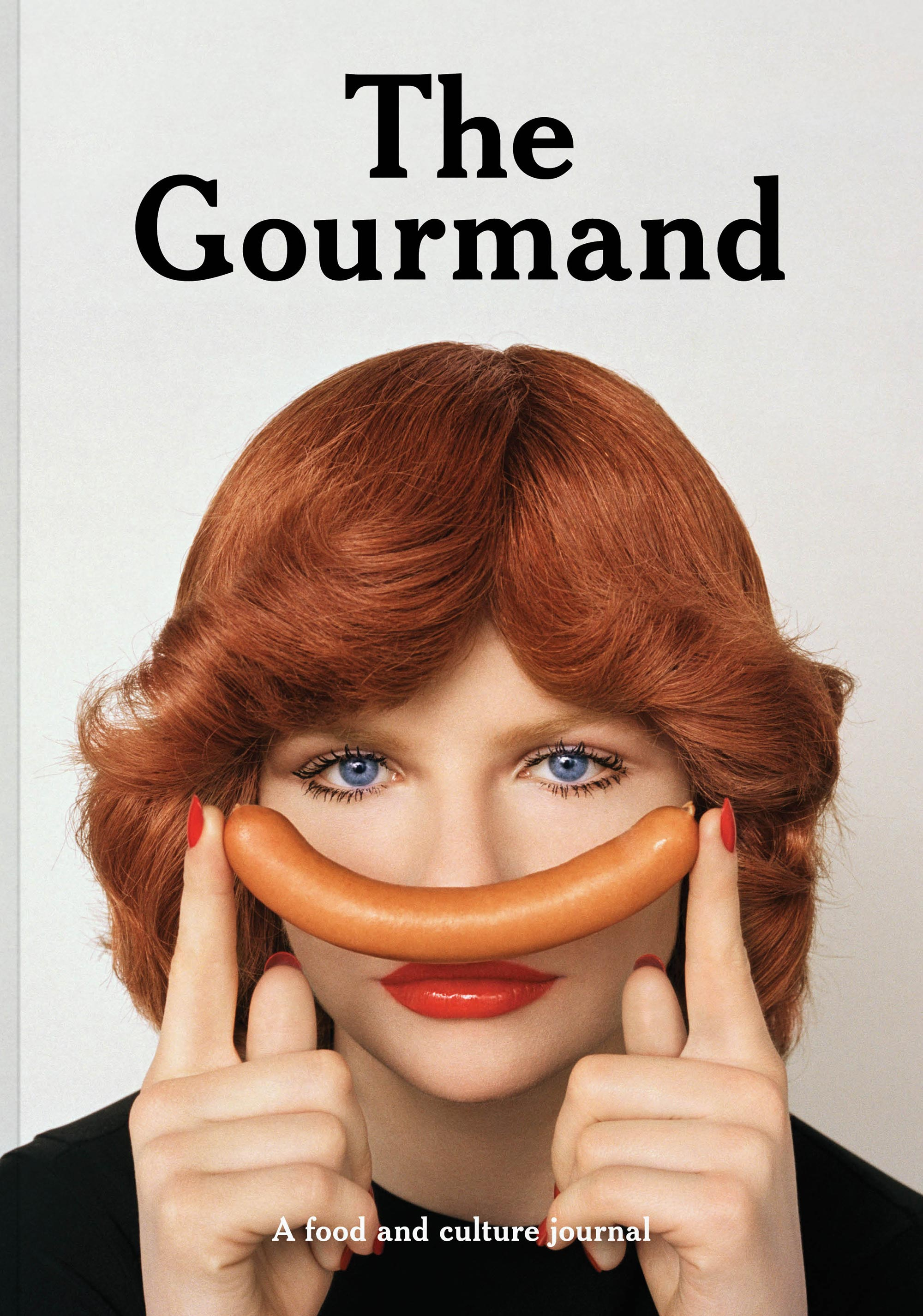 the-gourmand-issue-8-2