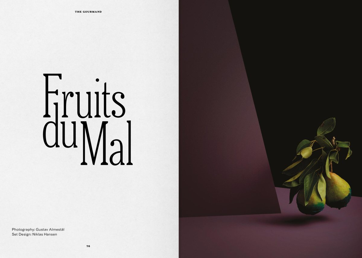 the-gourmand-issue-8-6