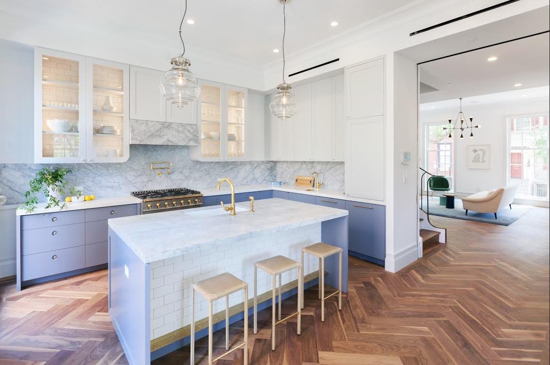 15-willow-street-brooklyn-interior-design-1