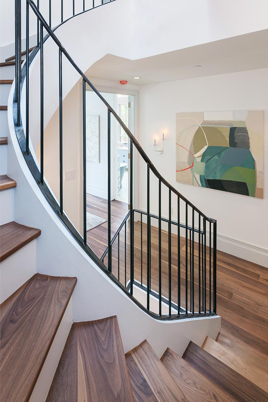 15-willow-street-brooklyn-interior-design-14