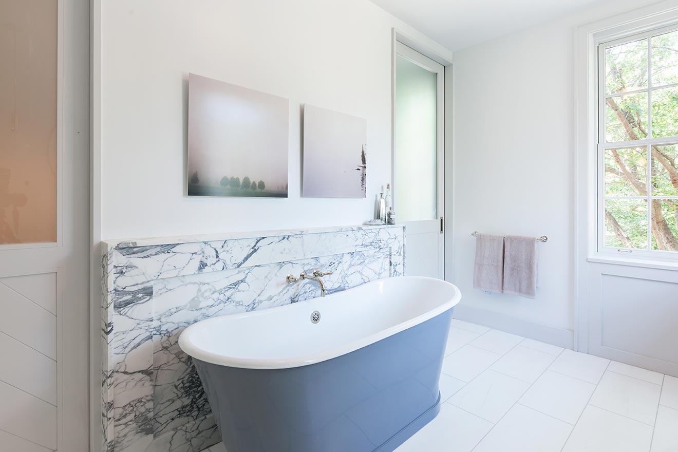 15-willow-street-brooklyn-interior-design-19