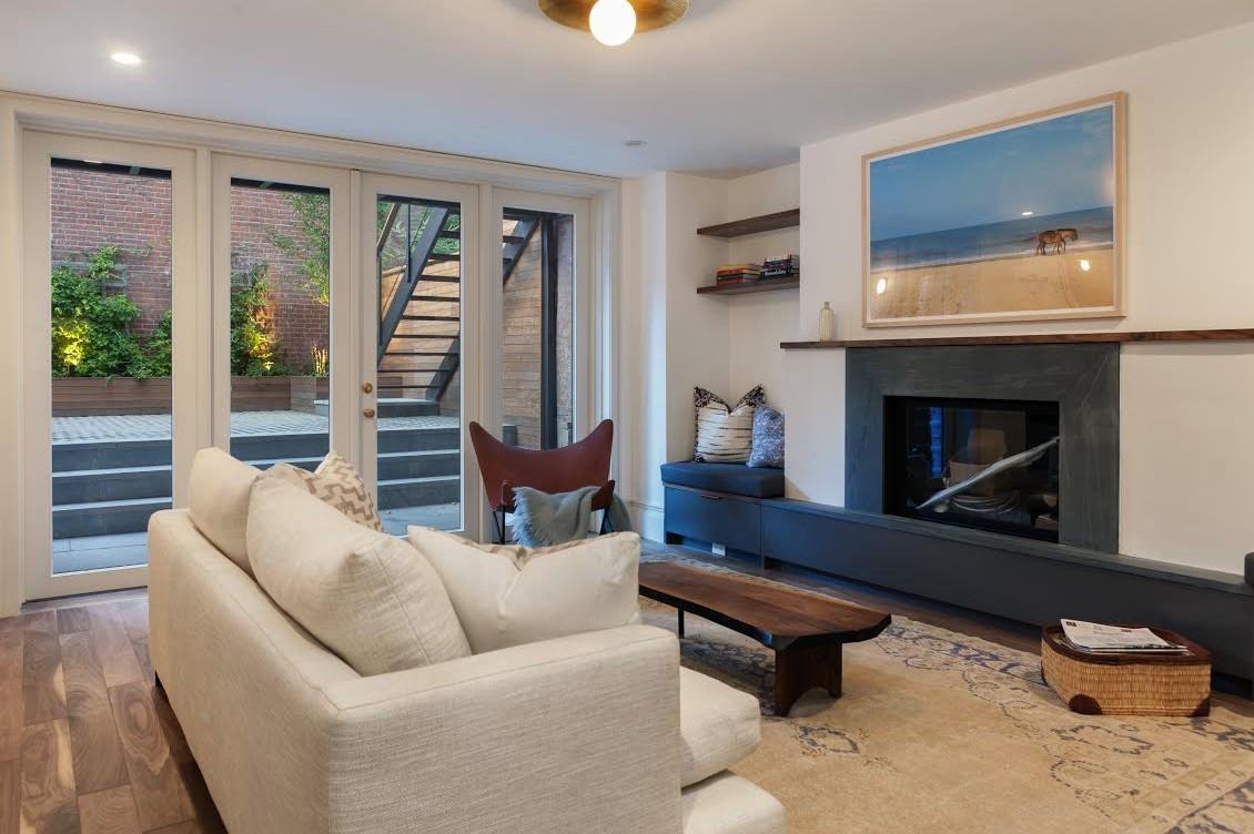 15-willow-street-brooklyn-interior-design-2