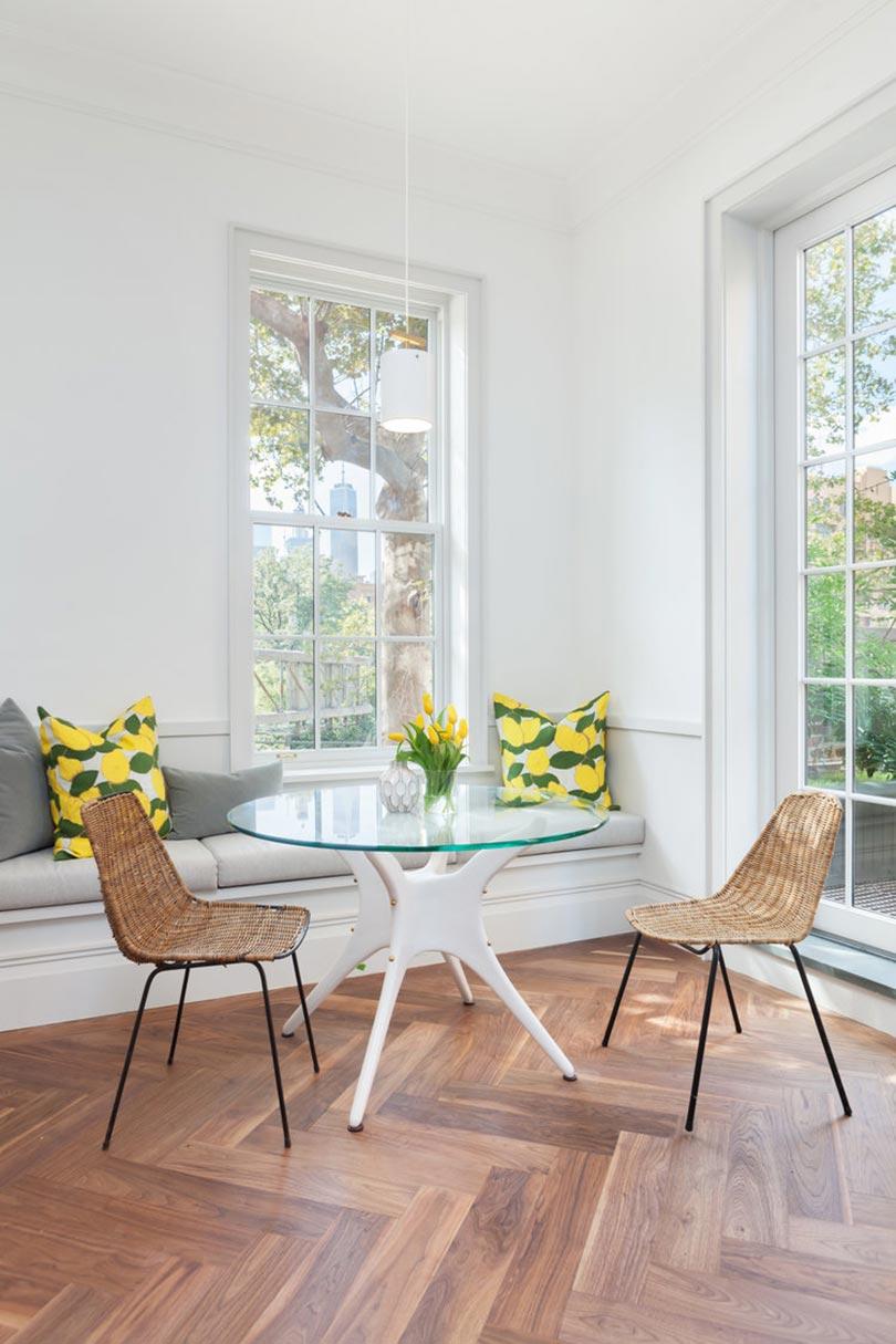 15-willow-street-brooklyn-interior-design-9