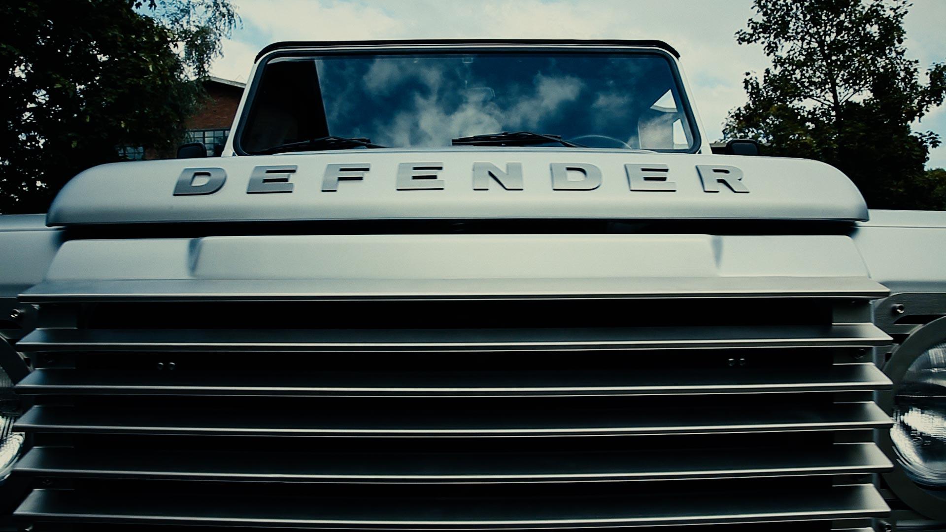 last_defender_car-piet-boon-jpg4
