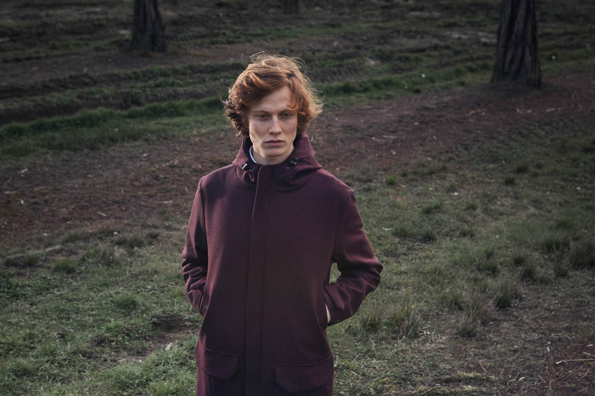 welter_shelter_fw16_campaign-2