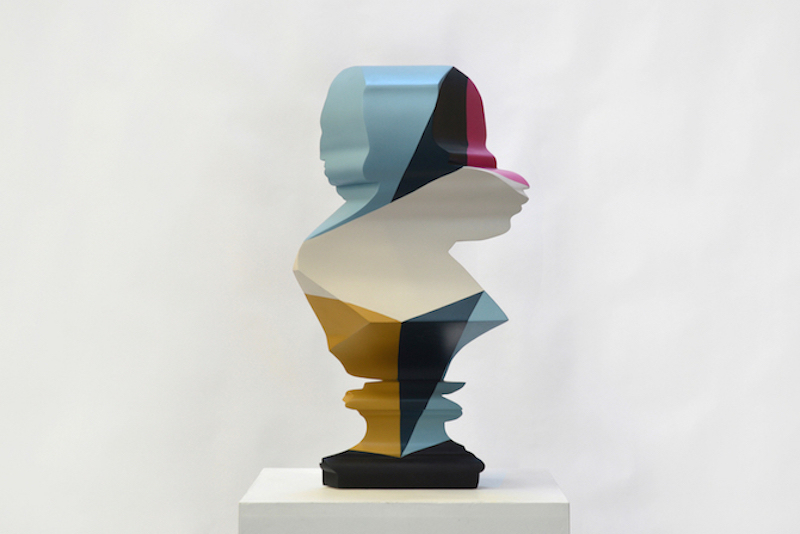 abstract-sculptures-by-nick-hornby-3