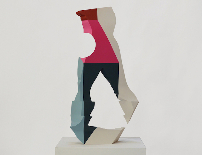 abstract-sculptures-by-nick-hornby-6