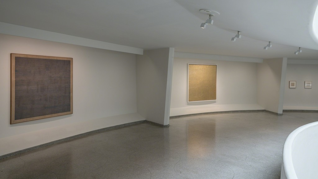 agnes-martin-collection-guggenheim