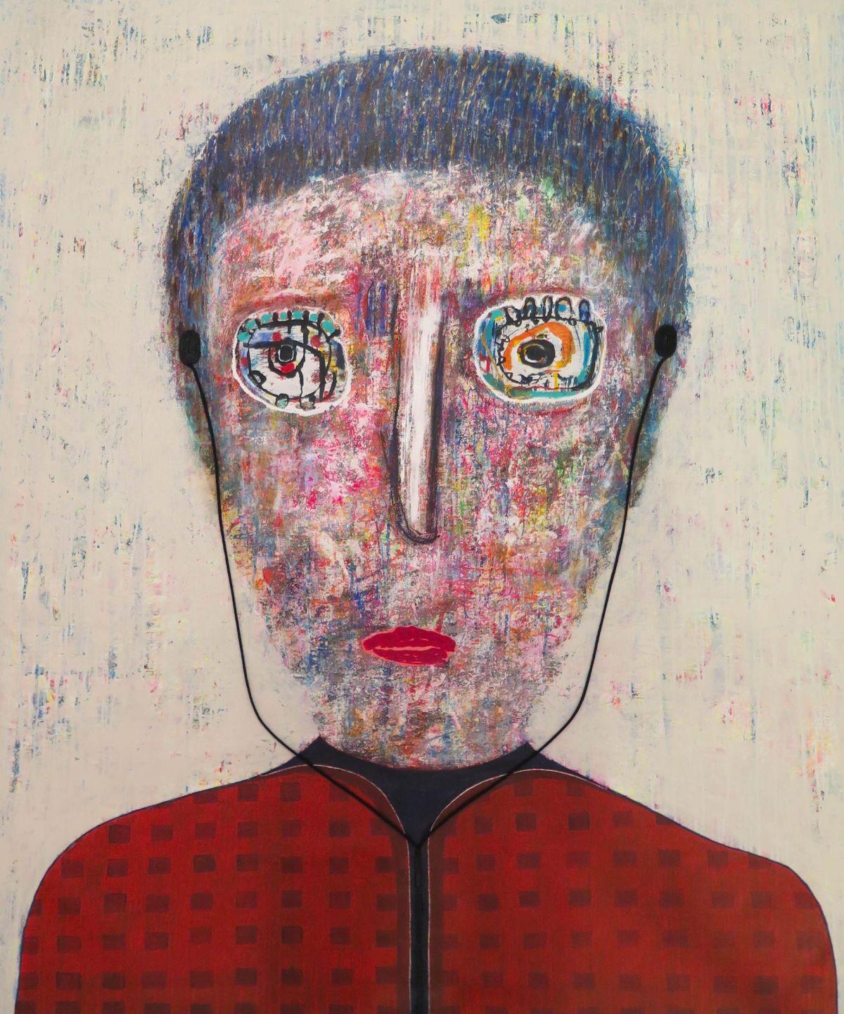 bryant-toth-fine-art-hector-frank-exhibition-3