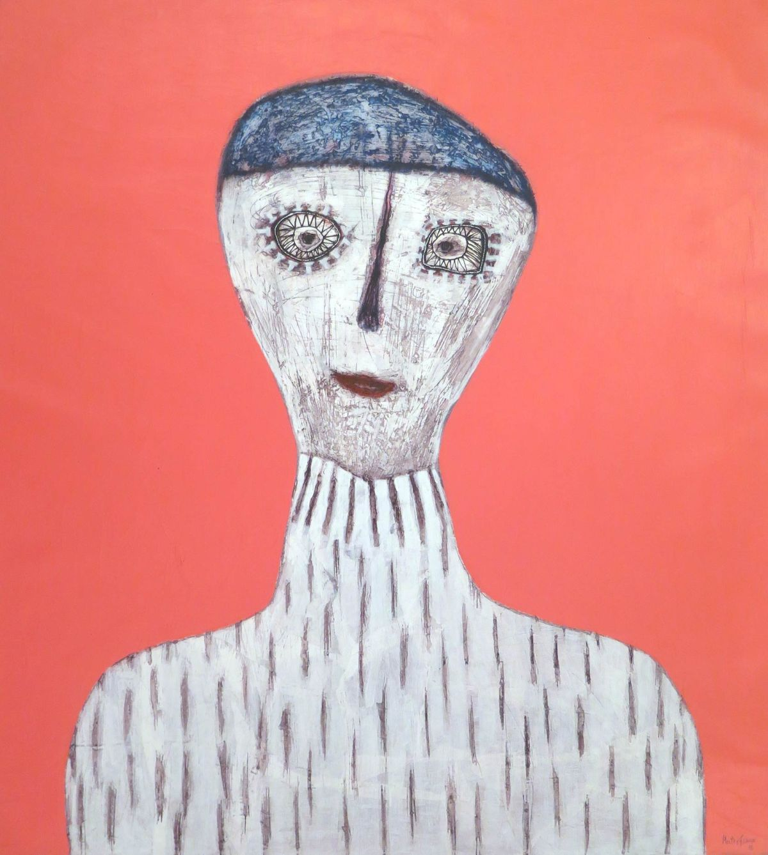 bryant-toth-fine-art-hector-frank-exhibition-4