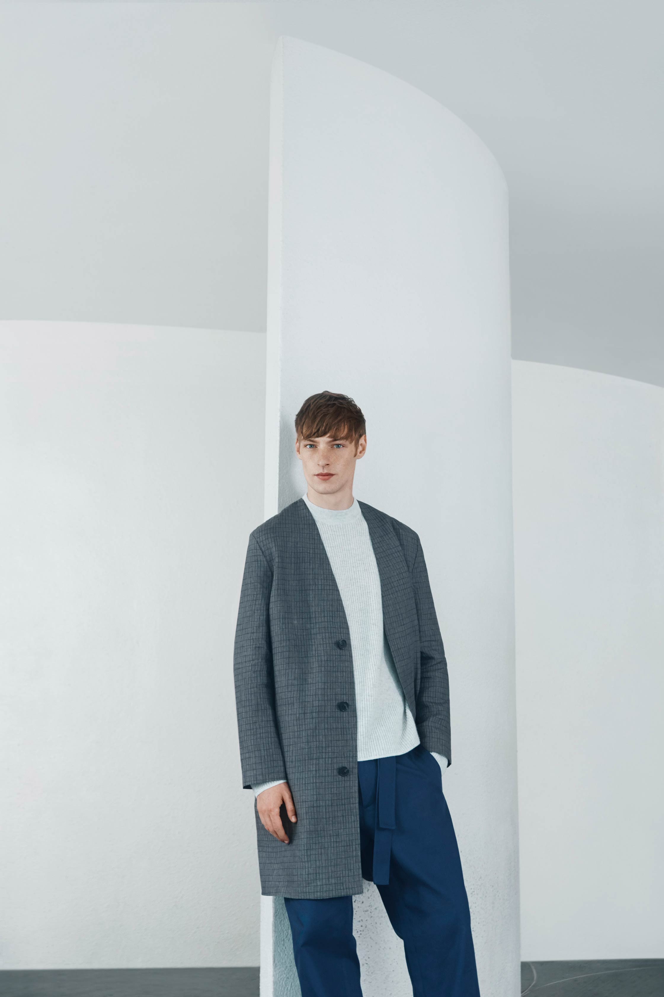 cos-x-agnes-martin-mens-collection-3
