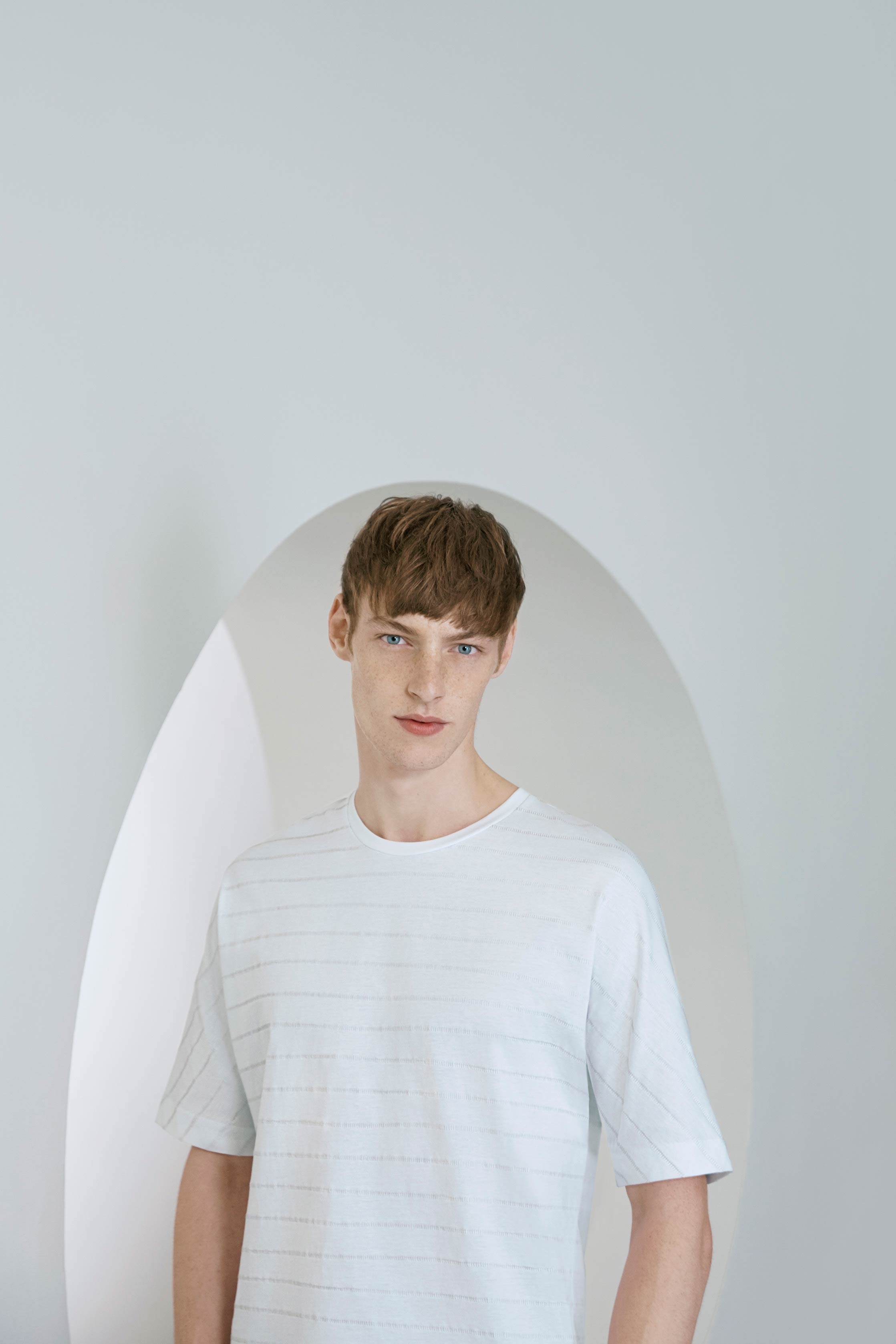 cos-x-agnes-martin-mens-collection-6