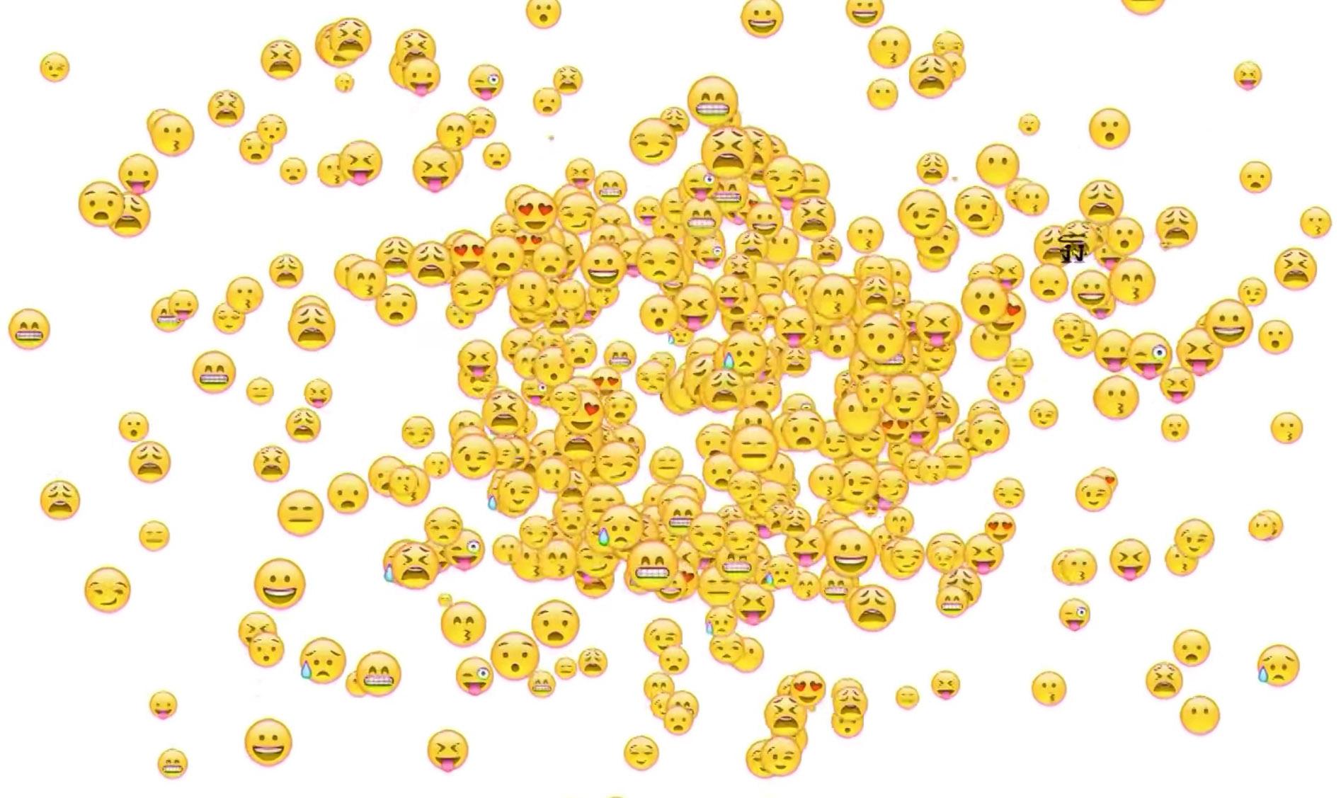 history-of-emoji-moma-ny-1