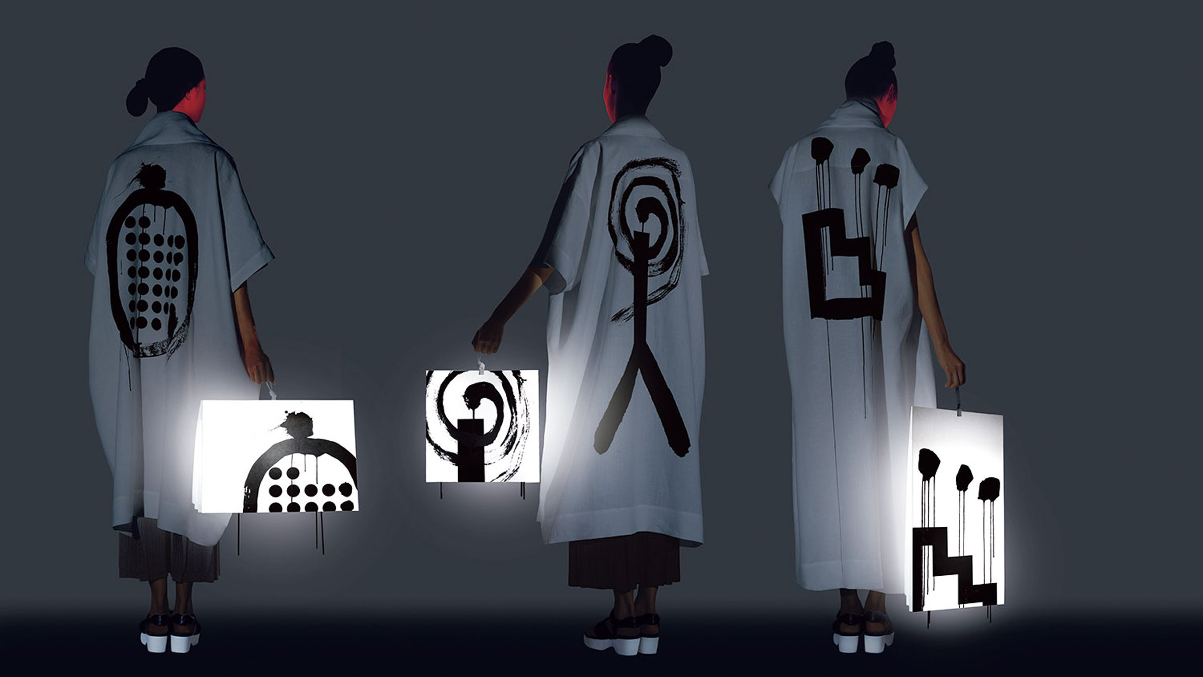 ikko-tanakas-second-collection-for-issey-miyake-3