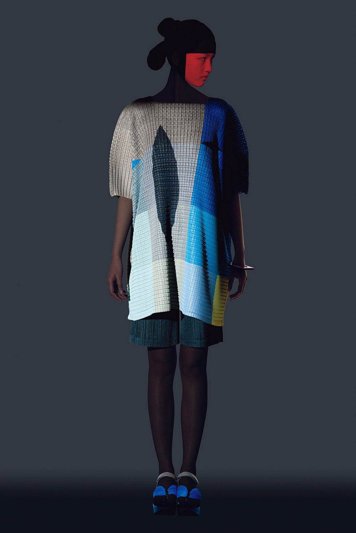 ikko-tanakas-second-collection-for-issey-miyake-5