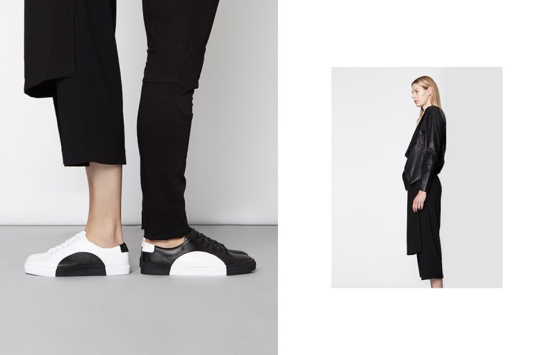 they-new-york-sober-collection-features-black-and-white-3