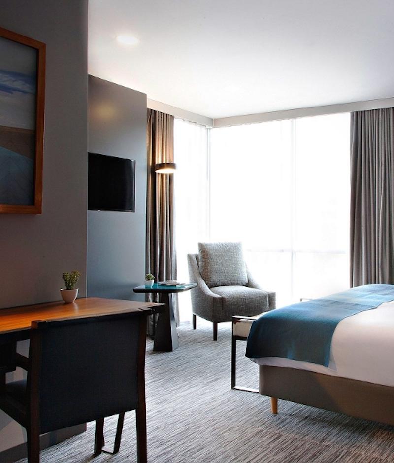 a-look-inside-atix-hotel-in-la-paz3