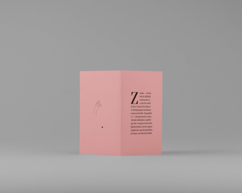 duzsi-winery-merlot-rose-is-a-beautiful-objec-of-desire-3