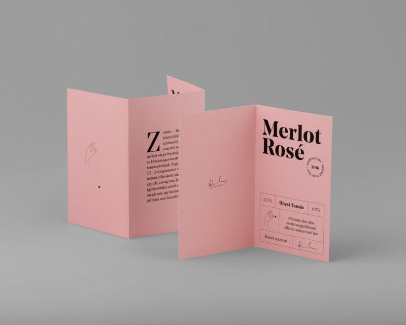 duzsi-winery-merlot-rose-is-a-beautiful-objec-of-desire-4