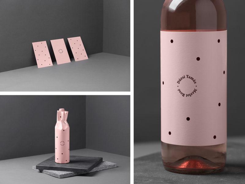 duzsi-winery-merlot-rose-is-a-beautiful-objec-of-desire-7