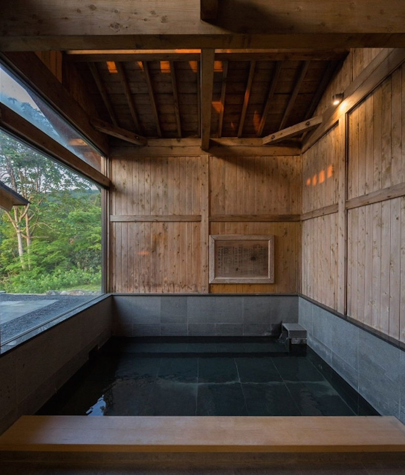 austere-satoyama-jujo-hotel-in-minami-uonuma-3