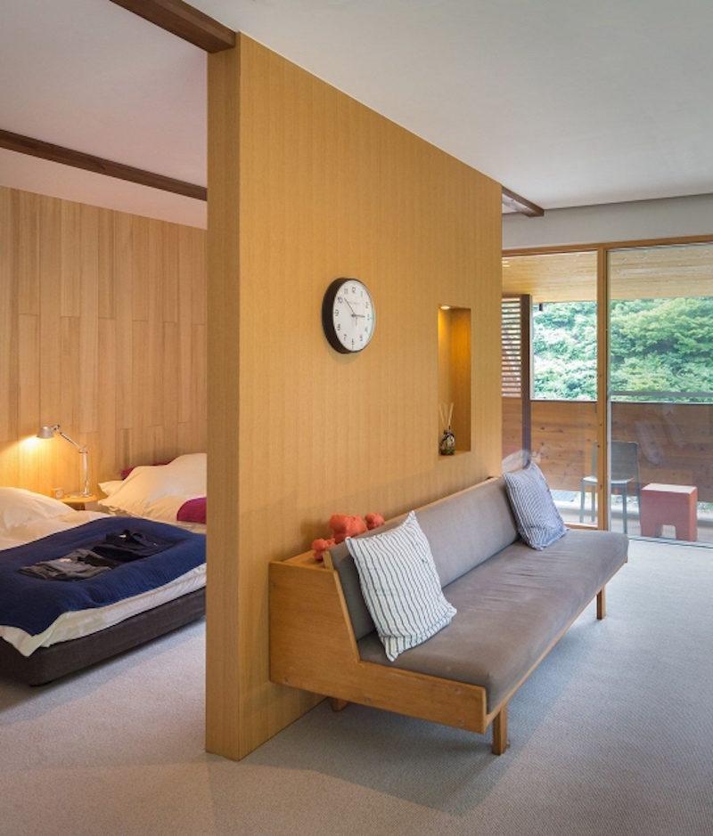 austere-satoyama-jujo-hotel-in-minami-uonuma-4