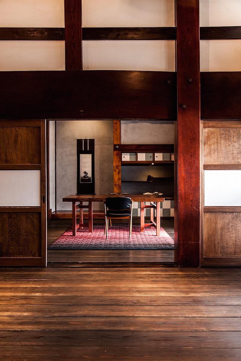 austere-satoyama-jujo-hotel-in-minami-uonuma-9
