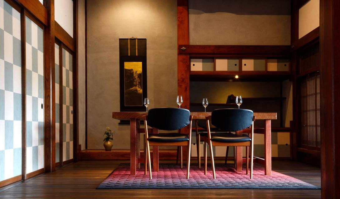 satoyama-jujo-interior-design-hotel-10