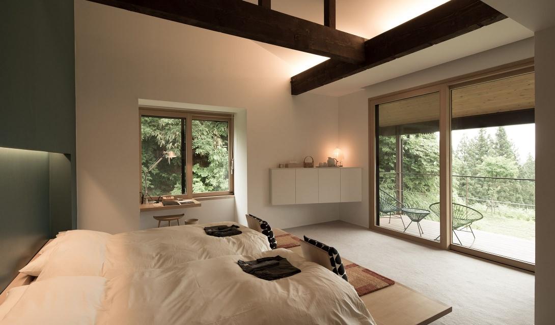 satoyama-jujo-interior-design-hotel-5