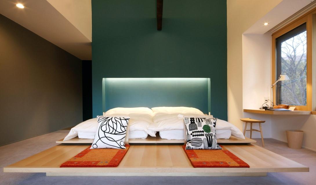 satoyama-jujo-interior-design-hotel-8