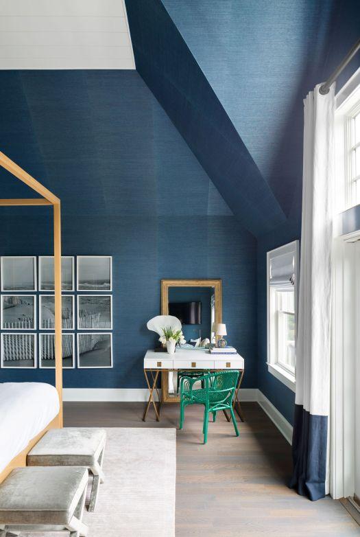 Miraculous Trends Home Decor Colors 2017 Decoration For Home Download Free Architecture Designs Itiscsunscenecom