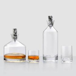 nudeglass_Alba_Whisky_Bottle.alt_3.jpg