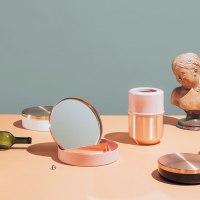 Capsule Collection by Cristina Celestino