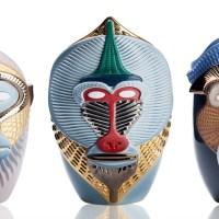 The Stunning Ceramics of Elena Salmistraro
