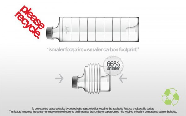 coke packaging concept by andrew kim 5 600x375 Next Coke Packaging  Concept by Andrew Kim