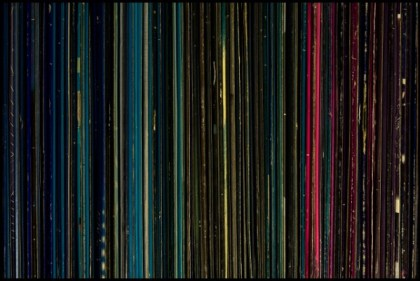 the colors of music bluespurples 600x401 The Colors of Music