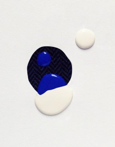 almohadilla de color por klas ernflo 3 600x755 color de la pista por Klas Ernflo
