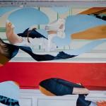 castel-diaz_paintings-1