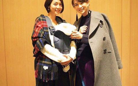 相武紗季 妊娠報道 ネットの反応は