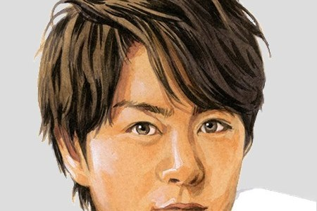 櫻井翔の文春砲はA子B子にハメられた結果だった!!