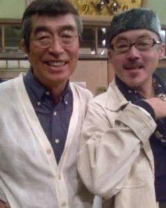 【2chまとめ】田代まさし被告が志村さんを悼む 動画あり