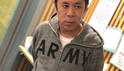【2chまとめ・音声動画】岡村隆史オールナイトニッポン批判・意見まとめ