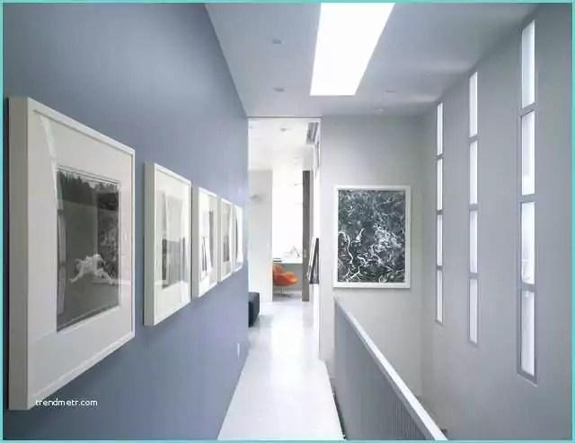 Peinture Entree Et Couloir - Moston.top